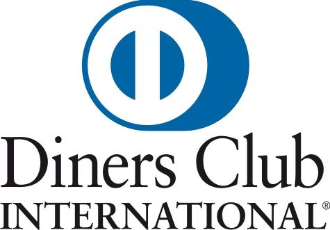 diners_logo_novi_2
